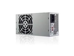 Replacement Power Supply for 420w IP-P300DF1-0 T498G HEC-300FN-1RX Upgrade