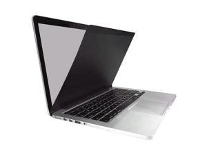 "BattleBorn Notebook Privacy Filter Screen for Macbook Pro 15"" w/ Retina - Black"