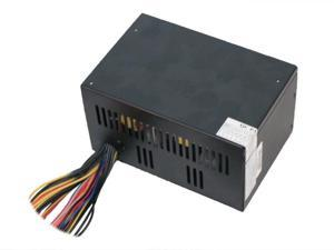 Replace Power Supply for Sony MJPC-300A1 MJPC-300A2 PCV-1142 PCV-14RZ NEW 300w