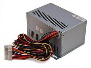 New 300W Power Supply for Compaq Presario SR1315CL S6010V CTO CQ5210F PP156AAR