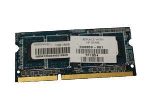 Micron MT72JSZS2G72PZ-1G1D1DF MT72JSZS2G72PZ-1G1M1HE 16GB 8500R 4rx4 Memory Ram