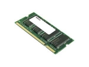 Wintec AMPO MHzCL5 1GB UDIMM Retail 1Rx8 with HS 1 Not a Kit (Single) DDR2 667 (PC2 5300) 240-Pin SDRAM 3AMD2667-1G2-R