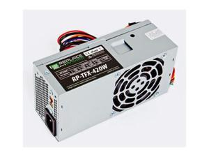 Power Supply Replace for HK340-71FP Lenovo M series Thinkcenter 0A37770