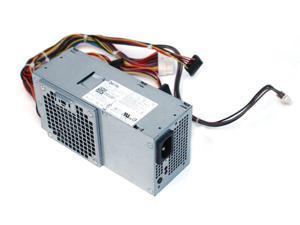 Bestec TFX0250D5W Rev. X4 Dell YX301 Genuine Original 250W TFX Power Supply