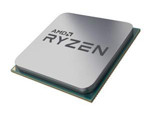 AMD Ryzen 5 3600 Matisse 6-Core 3.6 GHz Socket AM4 65W 100-100000031BOX Desktop Processor