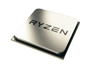 AMD Ryzen 3 2200G 3.5 GHz Socket AM4 YD2200C5M4MFB Desktop Processor