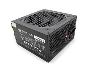 550W Power Supply for HP Pavilion P7-1010 p7-1003w 550-110 Envy H8-1534