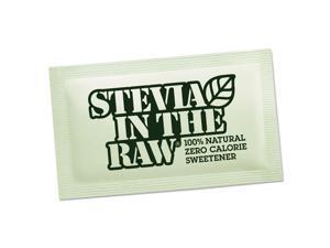 Reg Sweetener, .035oz Packet, 200/Box, 2 Box/Carton 76014CT
