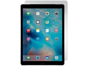 Gadget Guard Black Ice Tempered Glass Screen for Apple iPad Pro 12.9 2017 Clear
