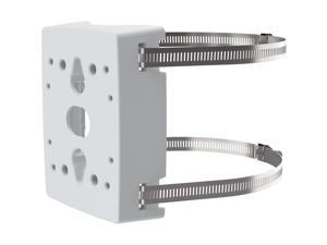 Axis 01164-001 Pole Mount for Both Indoor & Outdoor