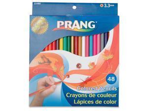Dixon Prang Colored Pencils