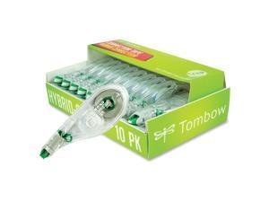 Tombow Mono Hybrid-Style Correction Tape
