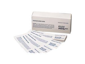 PM Company Postage Meter Tape