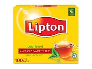 Lipton/Unilever Classic Tea Bags
