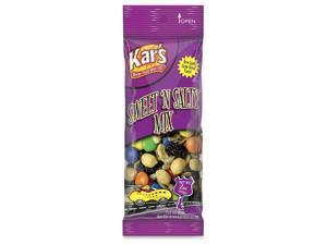 Kars Nuts Sweet 'N Salty Mix