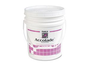Franklin Cleaning Technology Accolade Floor Sealer 5gal Pail F139026