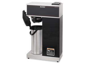 BUNN Coffeemaker,Airpot,Bksv VPR-APS