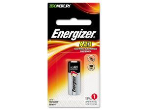 Energizer A23BPZ Battery GP