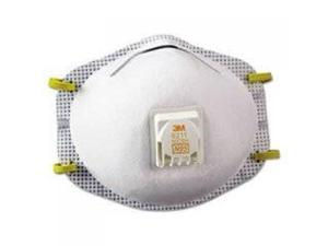 3M MCO52750 - Particulate Respirator 8211 N95 5113152750