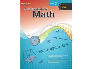 Houghton Mifflin Core Standards For Math Gr 3 9780547878218