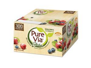Zero Calorie Sweetener, 300/Box 00105