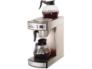 Coffee Pro  Coffee Maker CPRLG2