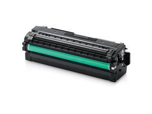 HP SU175A Toner For Samsung Color Laser Printer Black