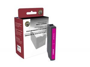 ufactured Epson ufactured T273XL320 Magenta Black Ink Cartridge