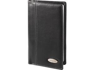 Samsonite Business Card Holder