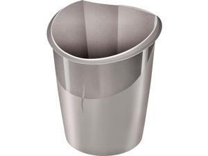 CEP Ellypse 15-liter Waste Bin