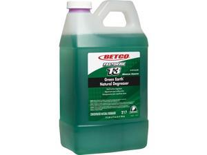 Betco Degreaser Bio-based Concentrated FastDraw 2 Liter DGN 2174700
