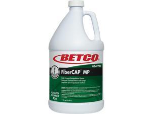 Betco FiberCAP MP Cleaner