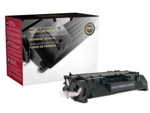 Clover Imaging Group 200633P Compatible Toner for HP 05A