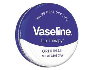Lip Therapy, 0.6 oz 53647EA