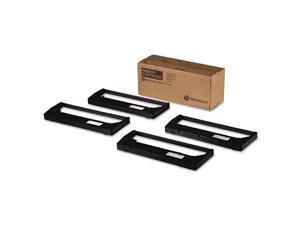 Printronix 255670-402 Ribbon Cartridge