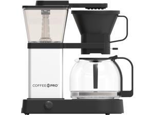 Coffee Pro CPCBSPC001