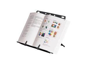Staples BookLift Copyholder (88980) 515621