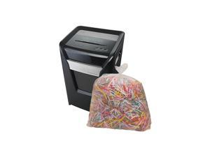 Staples Shredder Bags 15.8 Gal (22403) 50/Pack TR22403CC