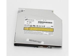 KU.0080D.048 DVD R RW SATA Tray 8X