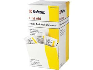 Unimed Single Antibiotic Ointment SSAB140310