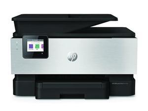 HP OfficeJet Pro Premier All-in-One Color Inkjet 1KR54A#B1H