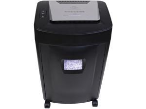 Royal Consumer Royal MC1800 Micro-Cut 18-Sheet Paper Shredder