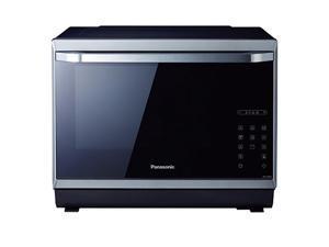 Panasonic Microwave Oven NN-CS896S
