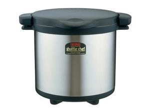 Thermos Vacuum Thermal Cooker |KPS8000| 8.0L capacity