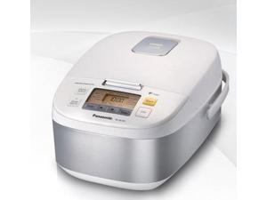 Panasonic SR-ZG185 10 Cup Microcomputer Controlled Rice Cooker