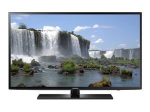 Samsung UN60J6200 60-in. 1080p Smart LED TV