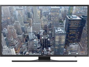 Samsung UN48JU6500 48-in. Smart 4K Ultra HD LED TV