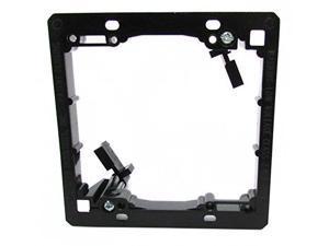 Mounting Bracket for RiteAV RitePort Dual 2 Gang Wall Plates