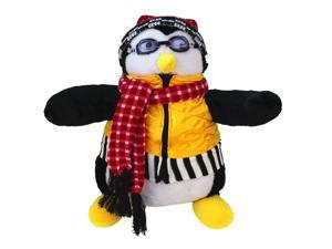 Joey's Huggsy Penguin Plush Doll