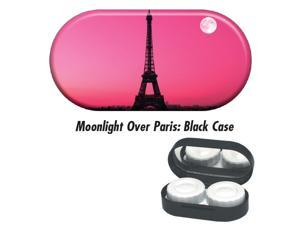 ccd03f99df79 Contact Lens Cases - Moonlight Over ...